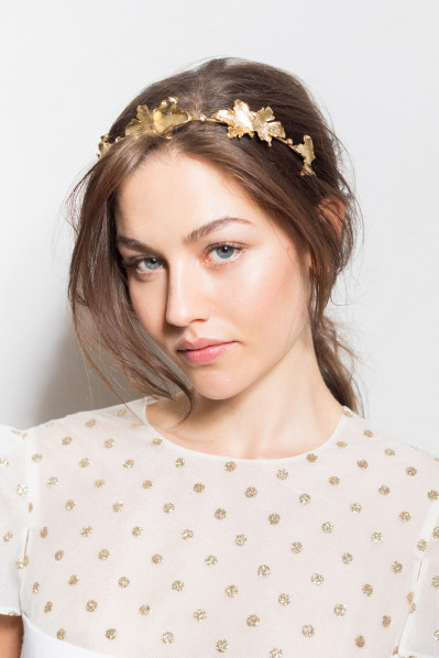 SKYLAR HEADPIECE